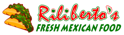 Riliberto's Fresh Mexican Food